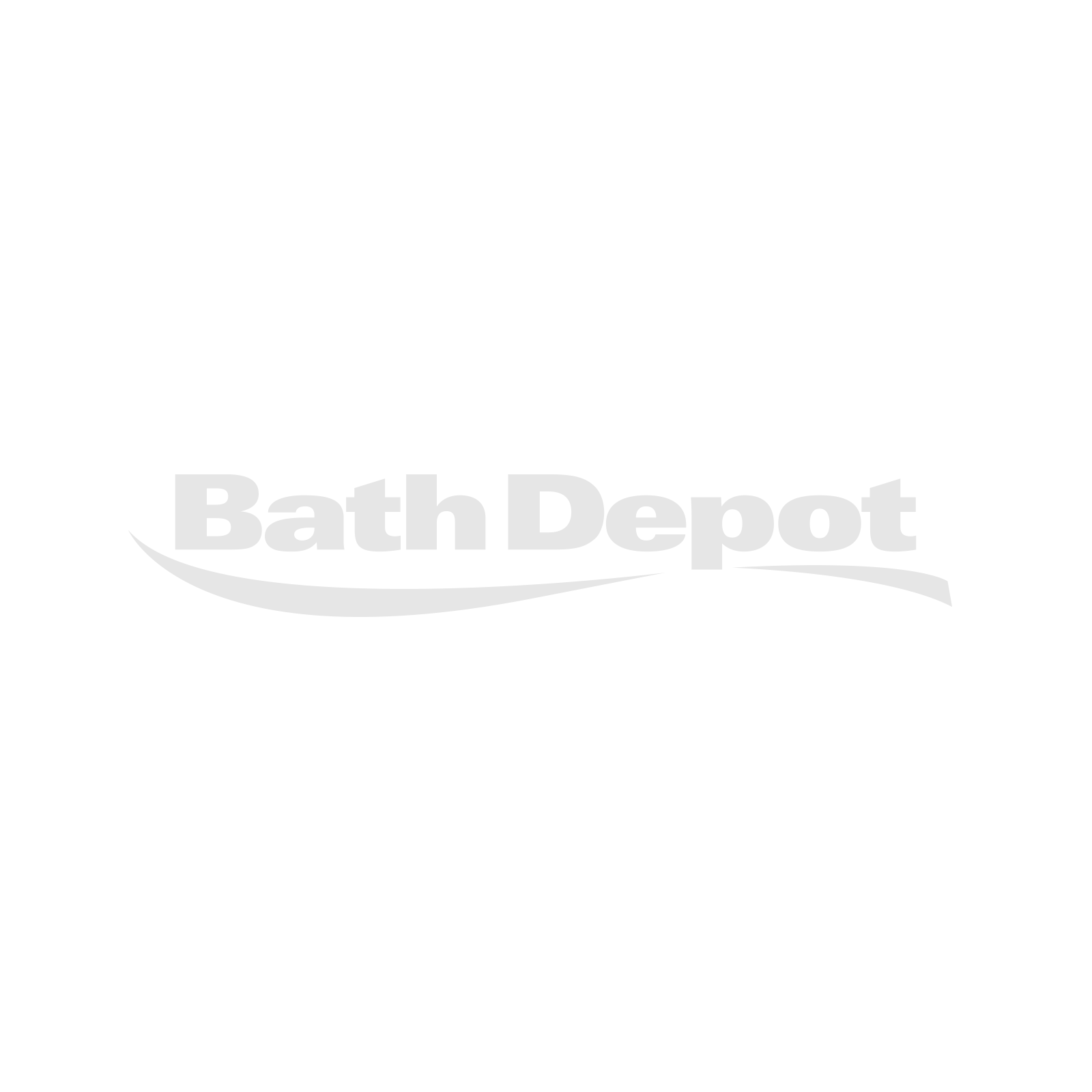 Bamboo and chrome extendable bath caddy