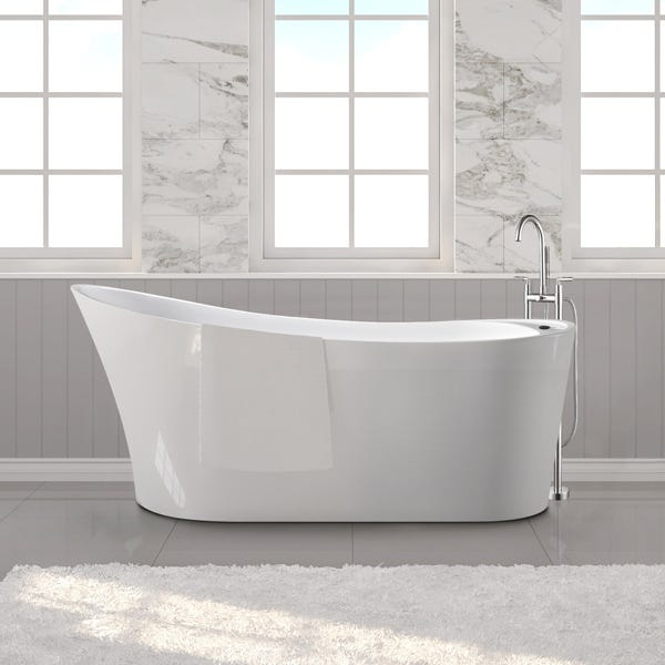 bathtubs | bath depot
